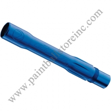 dye_paintball_ultralite_barrel_blue_dust[1]